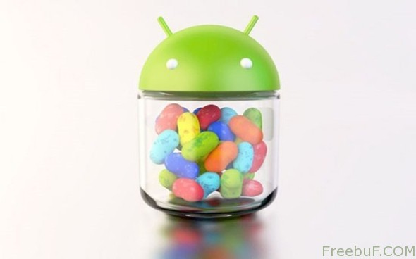 android33