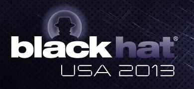 blackhat 2013