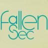 FallenSec