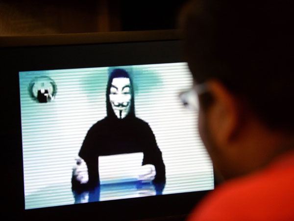 anonymous-singapore