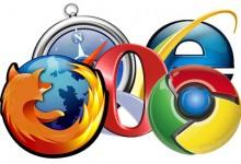 浅谈Web客户端追踪
