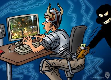 揭密小黑系列:SSL劫持木马的追踪溯源