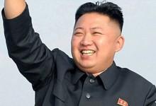 朝鲜的网络作战能力究竟如何?来看路透社对朝Unit 180部队的解读