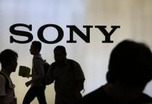 索尼80款监控摄像头存秘密后门,IoT设备的加速沦陷