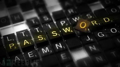 """如何利用密码学以及数论基础攻击一个""""宣称安全""""的密码系统"""