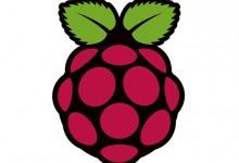 """用Raspberry Pi Zero打造""""即插即用""""的Web服务器"""