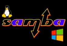 漏洞预警|Samba远程代码执行漏洞,影响7年前版本