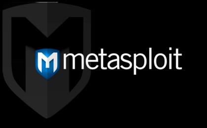MSF外网持久控制Android手机并渗透测试局域网