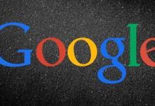 Google基础设施安全设计概述翻译&导读