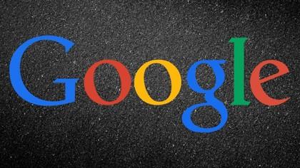 """谷歌如何用人工智能和集体智慧消灭""""有毒评论"""""""