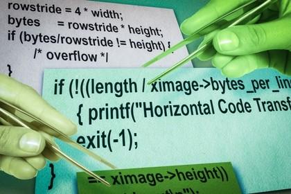 某开源博客系统最新版源码审计记录TIPS