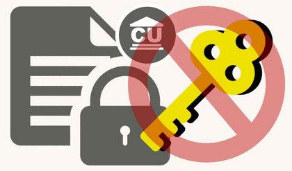 开发者最容易犯的十大加密错误(上)