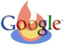 相爱相杀:微软披露谷歌Chrome存在远程代码执行漏洞