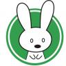 亲爱的兔子