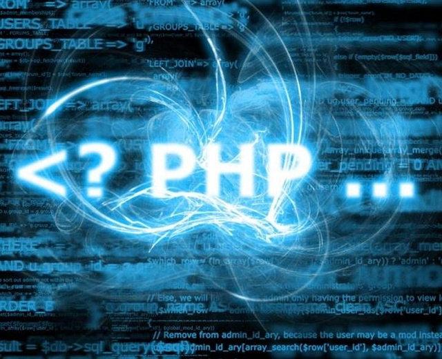 技术分享:PHP序列化/对象注入漏洞的利用