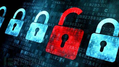 如何理解工控系统中的系统安全风险