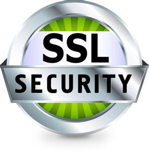 SSLyze:快速全面的SSL安全扫描器
