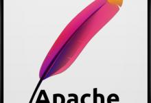 Apache shiro 1.2.4版本远程命令执行漏洞详解