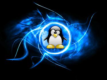 没想到你是这样的Linux | 终端下有趣的命令合集