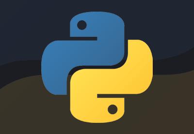手把手教你用Python爬虫煎蛋妹纸海量图片