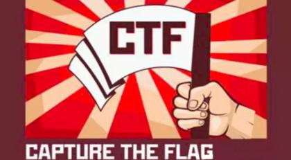 2017 GCTF(全球华人网络安全技能大赛)线上赛writeup