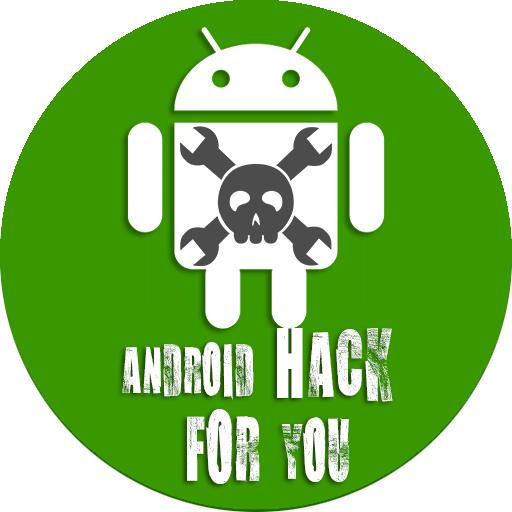 工具推荐:Backdoor-apk,安卓APK文件后门测试工具