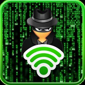 如何利用Fluxion诱惑目标用户获取WPA密码