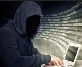 为什么多数顶级黑客都来自俄罗斯而非美国?