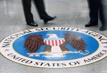 NSA正式公开官方GitHub帐号,已经有32个项目