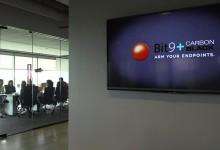 【企业研究】FreeBuf Insight:网络安全创新企业Top 10解读之Bit9(Carbon Black)