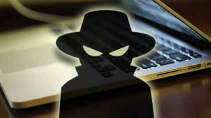 中国最大的Webshell后门箱子调查,所有公开大马全军覆没