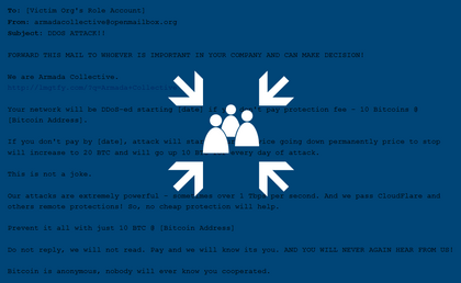 常见无线DOS攻击