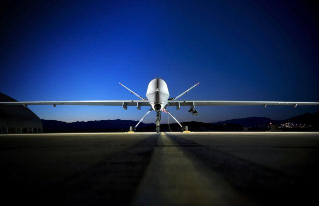 外媒质疑美国安局(NSA)天网,或已误杀千人
