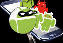 "富士康代工的Android手机中惊现""Pork Explosion""漏洞"