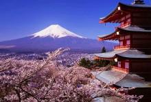 日本核研究实验室的研究数据和用户信息遭黑客窃取