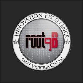 【企业研究报告】FreeBuf Insight:网络安全创新企业Top 10解读之root9B