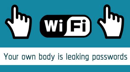 如何使用Airgeddon找回WiFi密码