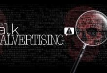 可能是史上最先进的恶意广告攻击:一个Banner就感染了上百万PC,雅虎、MSN等大型网站都中招