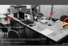 如何用极路由+OpenWrt+RTL电视棒搭建一台SDR服务器,并隐秘地捕获和传输数据