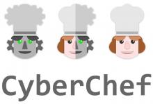 英国GCHQ正式发布开源数据分析工具CyberChef(含使用示例)