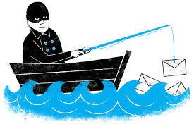 安天移动安全2017年Q1移动终端钓鱼网站分析报告