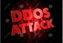 2016年,你被 DDoS 了吗?海内外数据大盘点