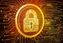 FortiGuard实验室2017年网络安全行业趋势预测分析
