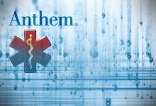 美国保监部门重启调查:确定Anthem网络攻击是国家支持黑客所为