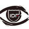 IDF_Lab