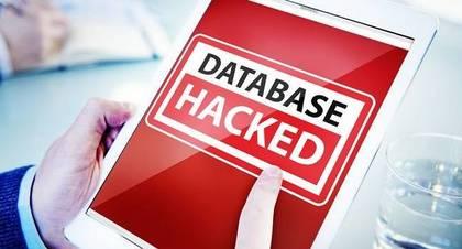 互联网企业:如何建设数据安全体系?