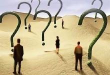 有关事件响应(IR)自动化和协同的几点反思