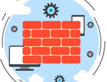 【课后回顾】企业安全建设之使用开源软件建设大规模WAF集群(内含公开课视频)