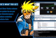 Cobalt Strike之DNS Beacon使用记录