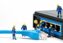 TEW-654TR路由器漏洞分析和挖掘